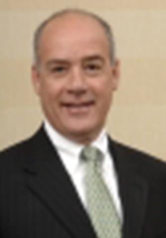 Barry Nachman